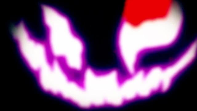 Demon Inside Me