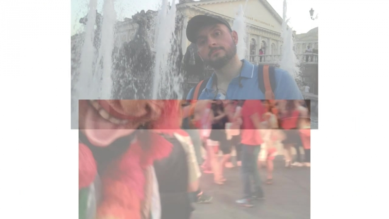 MiniMovie_Graceful_180625.mp4