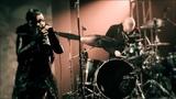 Elsiane live at Casa del Lago (Mexico city - Jan 27th 2016)