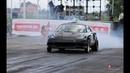 Toyota MR S Светличный Евгений Новосибирск Гонка Чемпионов Drag Racing 2014