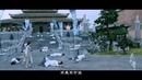 《花千骨》主题歌《不可说》MV发布 霍建华赵丽颖虐心对唱仙侠奇缘