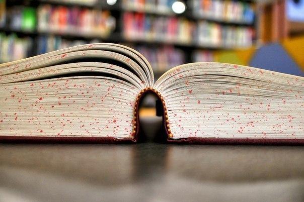 25 книг, после прочтения которых хочется действовать!