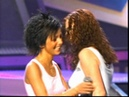 T.A.T.u. - Not Gonna Get Us Live @ MTV Movie Awards 03
