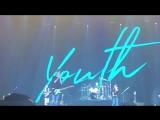 180915 DAY6 1ST WORLD TOUR YOUTH IN BANGKOK Jae's B-Day