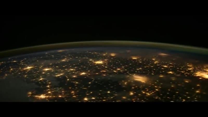 Мечтай! - видео - супер мотивация для движения к своей мечте