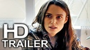 BERLIN I LOVE YOU Trailer 1 NEW 2019 Keira Knightley Orlando Bloom Drama Movie HD