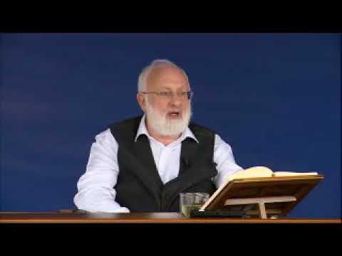 Иудей-каббалист Лайтман «Всё зло в мире от евреев»