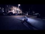 D.I.P Project feat Selecta - Я Люблю