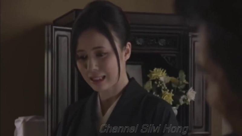 Istri Diam Saja Ketika Digituin Teman Dekat Suami Official Movie Trailer HD
