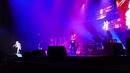 David Garrett and his Band, Explosive tour, Kyiv, Ukraine,Furious 2018.10.04