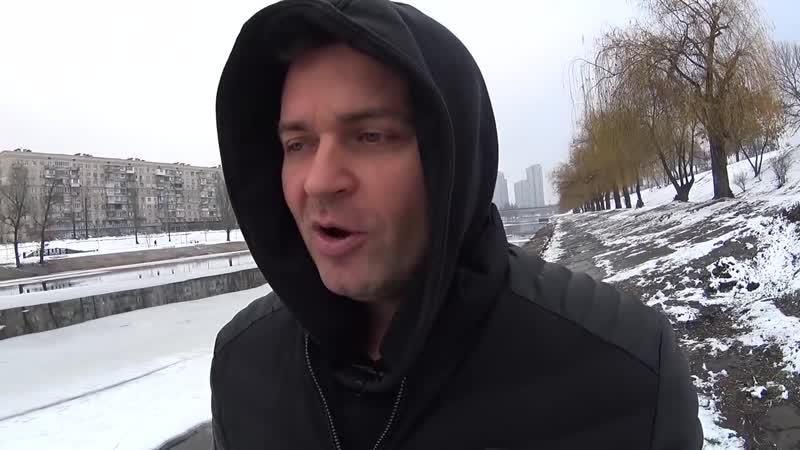 Денис Борисов Как FOREX поломал Жизнь Моему Отцу