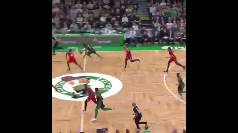 The Time Lord blocks, now Laker, Anthony Davis twice in the same game. December 10th, 2018