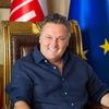 Gennady Balashov