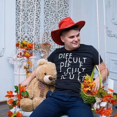 Денис Рыжов