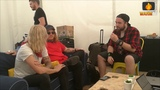 FROM DOWNLOAD WITH WARM UNDEROATH ENG