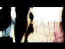 Bleach/Ichigo (vine)