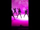 2L8 BTS - Fake Love extended.ver