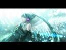 Hatsune Miku God Tier Tune