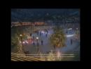 старая реклама кока колы праздник к нам ...колы 90-х (720p).mp4