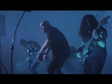 A Tear Beyond - Frolic (2018) (Gothic Metal, Industrial, Progressive Metal) Italia