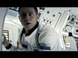 Премьера! ХБ 2 сезон скоро на ТНТ-Premier!