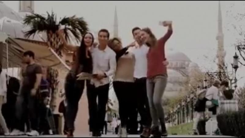 VDele - Appi Travels - Самый денежный маркетинг в индустрии туризма