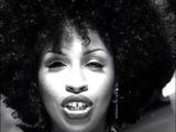 Livin' Joy - Dreamer (Original Club Mix) Official Video with Janice Robinson