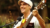 Seeds of Freedom feat. Manu Chao Playing For Change Song Around The World