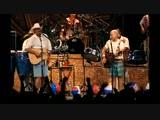 Alan Jackson, Jimmy Buffett - It's Five O' Clock Somewhere (Official Music Video)