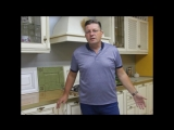 Обращение директора ООО Командор Кубань Краснодар