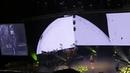 FANCAM 221218 Ailee - Baechigi ft. Ailee - Shower of Tears @ I AM AILEE Concert in Busan