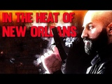 In the Heat of New Orleans (ganzer Action Film Deutsch in voller L