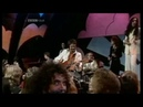 DUANE EDDY Play Me Like You Play Your Guitar 1975 UK TV Top Of The Pops Performance ~ HIGH QUALITY HQ ~