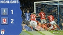 Sheffield Wednesday 1 Middlesbrough 2   Extended highlights   2018/19
