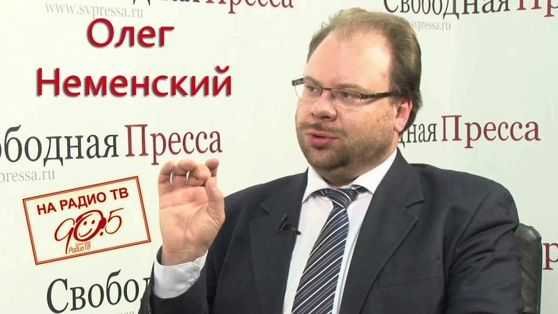 Выборы в Донбассе факт состоявшийся 12 11 2018 Если честно