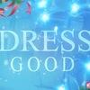 Магазин женской одежды DressGoodLack