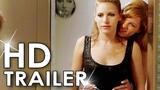MOON IN THE 12TH HOUSE Trailer (2018) Sister Movie HD Луна в двенадцатом доме (2015) Yareach BeBayit 12