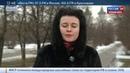 Новости на Россия 24 Оренбургские авиалинии премируют летчиков спасших самолет с пассажирами