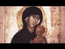19 июня. Пименовская икона Божией Матери принесена в Москву в 1387. Семиречье, 2018