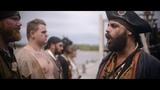 Pat Razket - Recruiting Day OFFICIAL MUSIC VIDEO