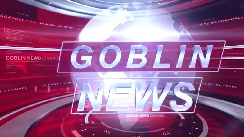 """Goblin News 66 Приговор банде ГТА"""" ГИБДД против стритрейсеров Лайма Вайкуле и Крым"""