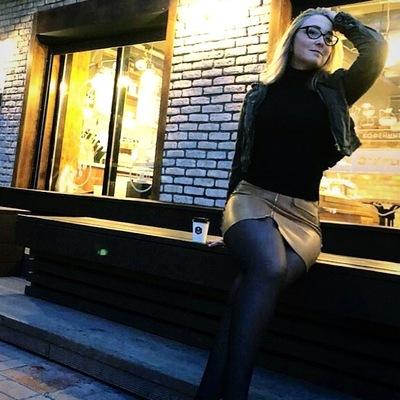 Знакомства с любовницами и содержанками — Сексуальная, ищу щедрого. Alisa, 22, Новосибирск