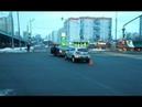 Можно ли признать водителя Хендай виновником спровоцировавший ДТП?
