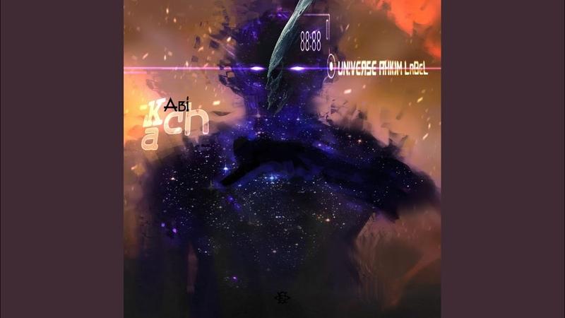 Kach - Abi (Original Mix)