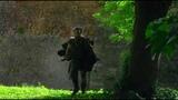 Альбион Заколдованный жеребец (2016) - Фэнтези, комедия, приключения, семейный