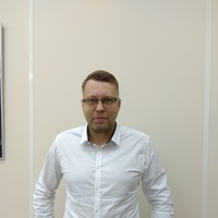 Дмитрий Каменков фото