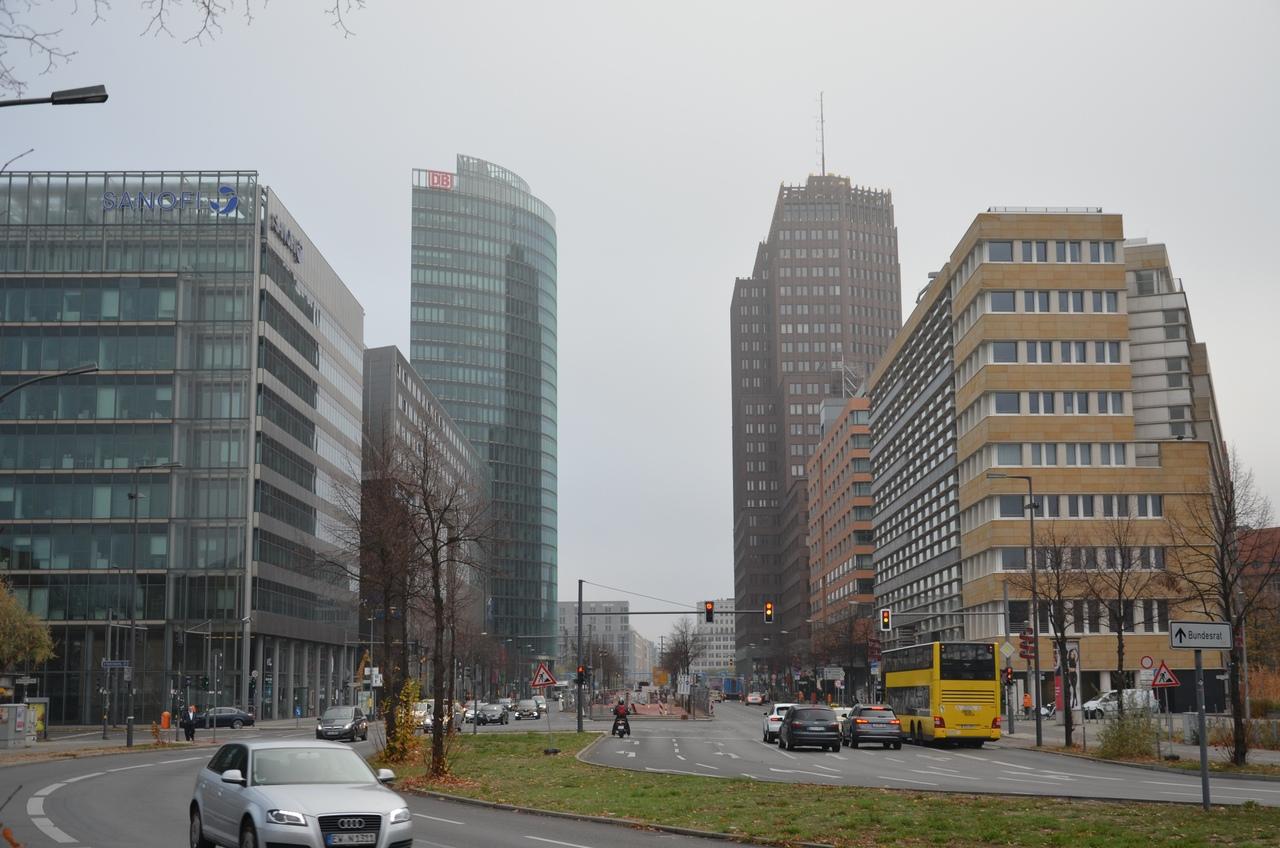 014wJb6992I Берлин достопримечательности.