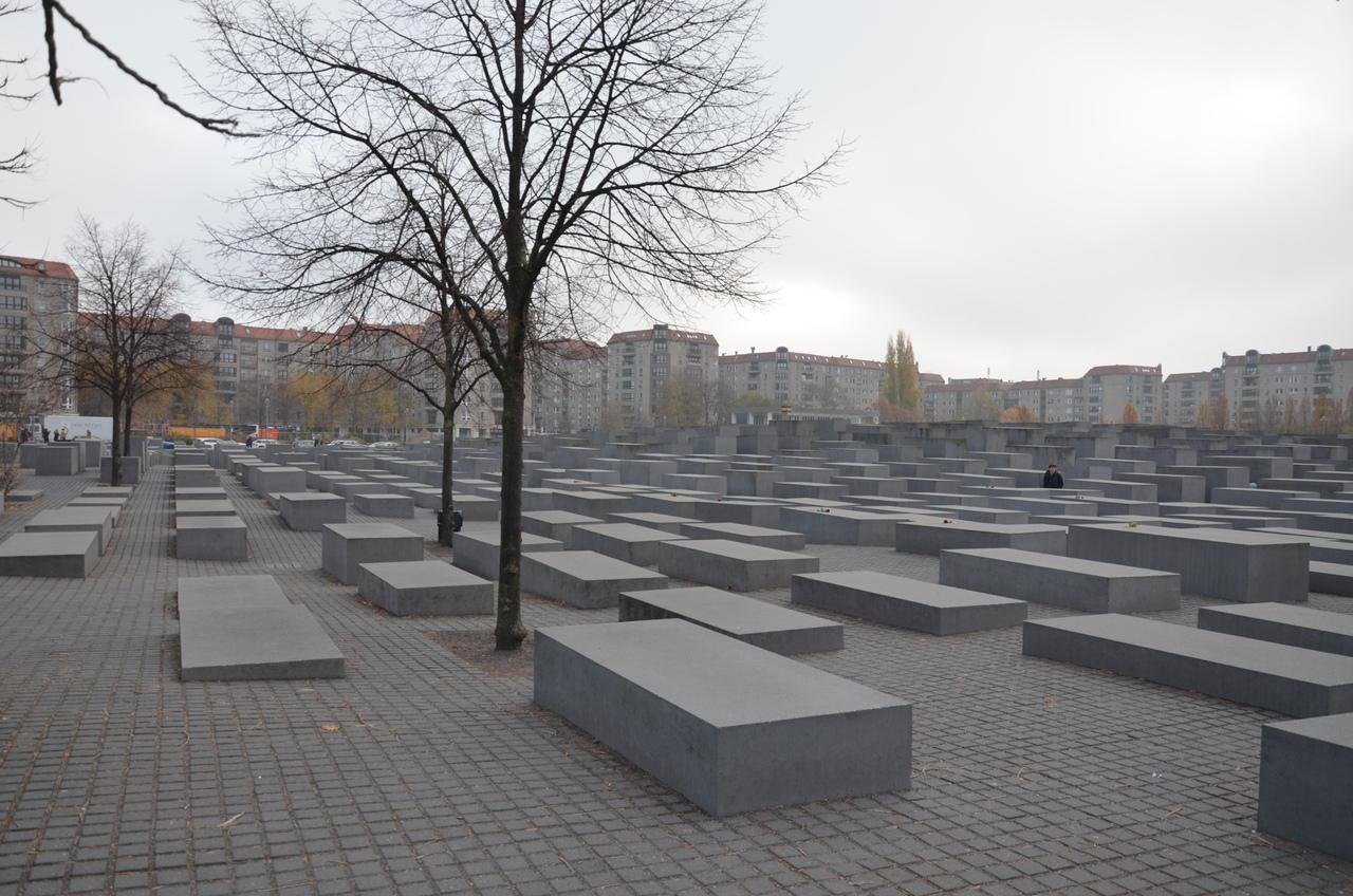 nbnV4__5trc Берлин достопримечательности.