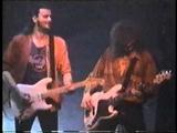 Helloween - Number One (Osaka 1992)