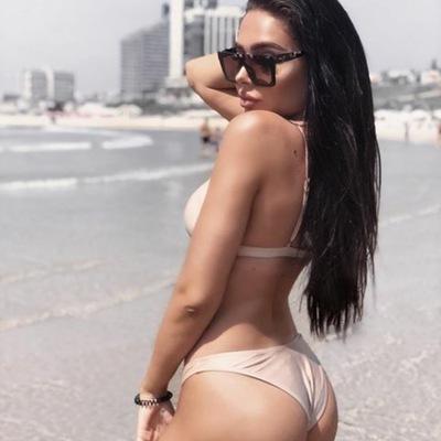 Yullia Bogdan